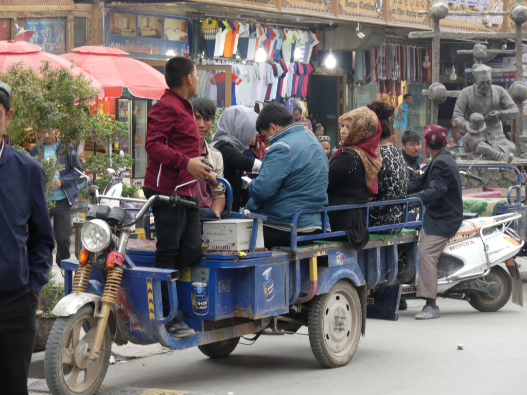 silk-road-4-image12
