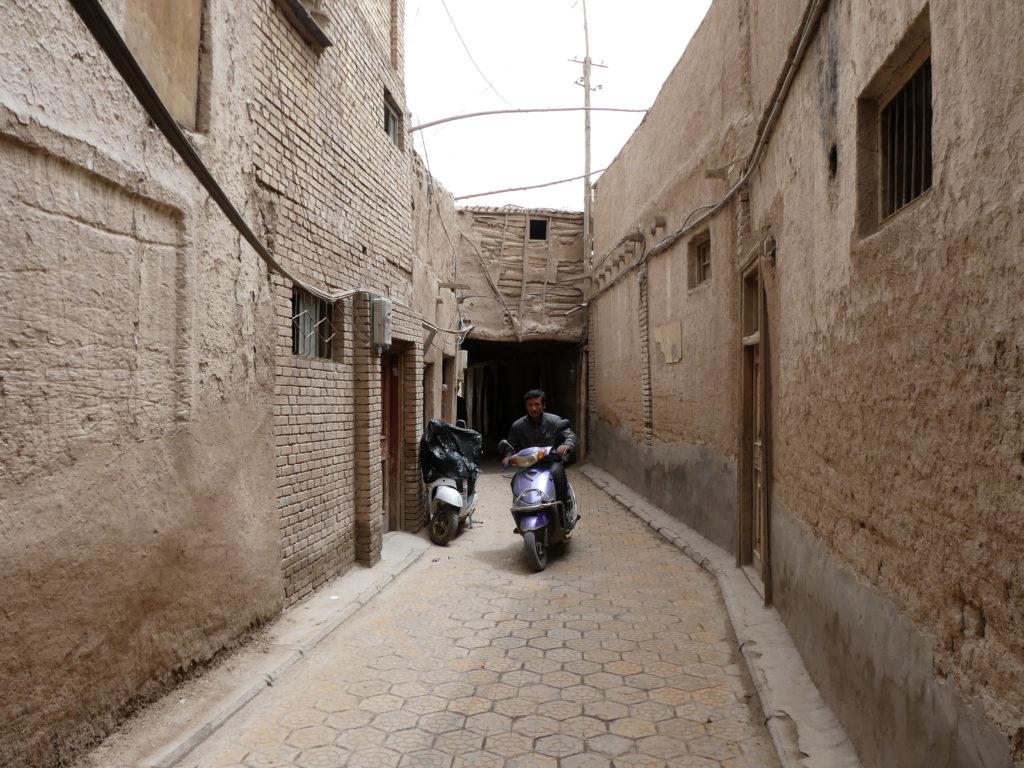 silk-road-5-image33