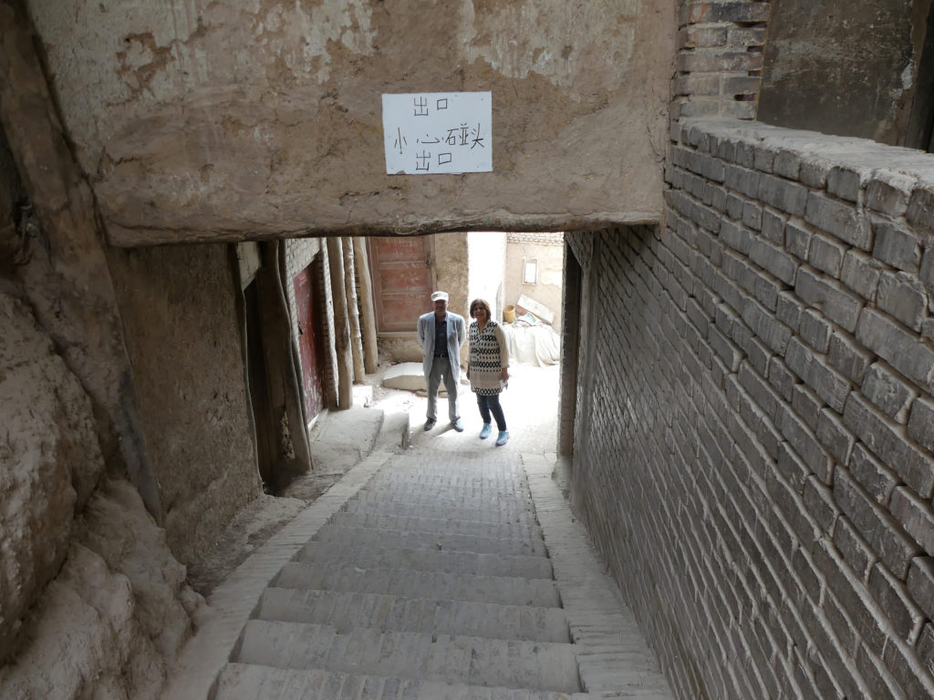 silk-road-5-image34