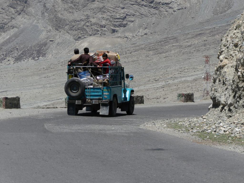 silk-road-12-image014