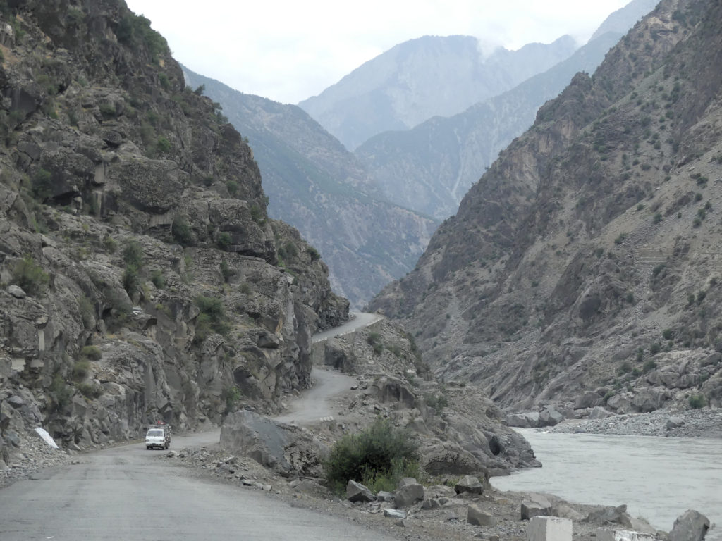 silk-road-13-image010