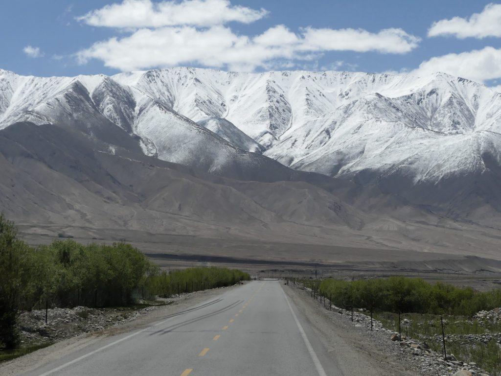 sr7-tashkurgan-highway