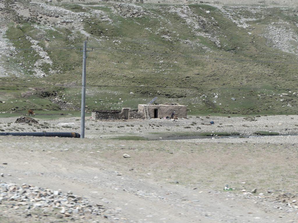sr7-tashkurgan-highway-3