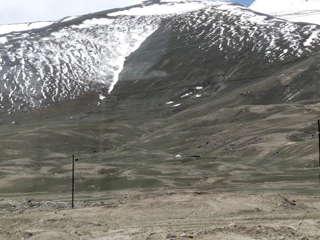 sr7-tashkurgan-highway-5