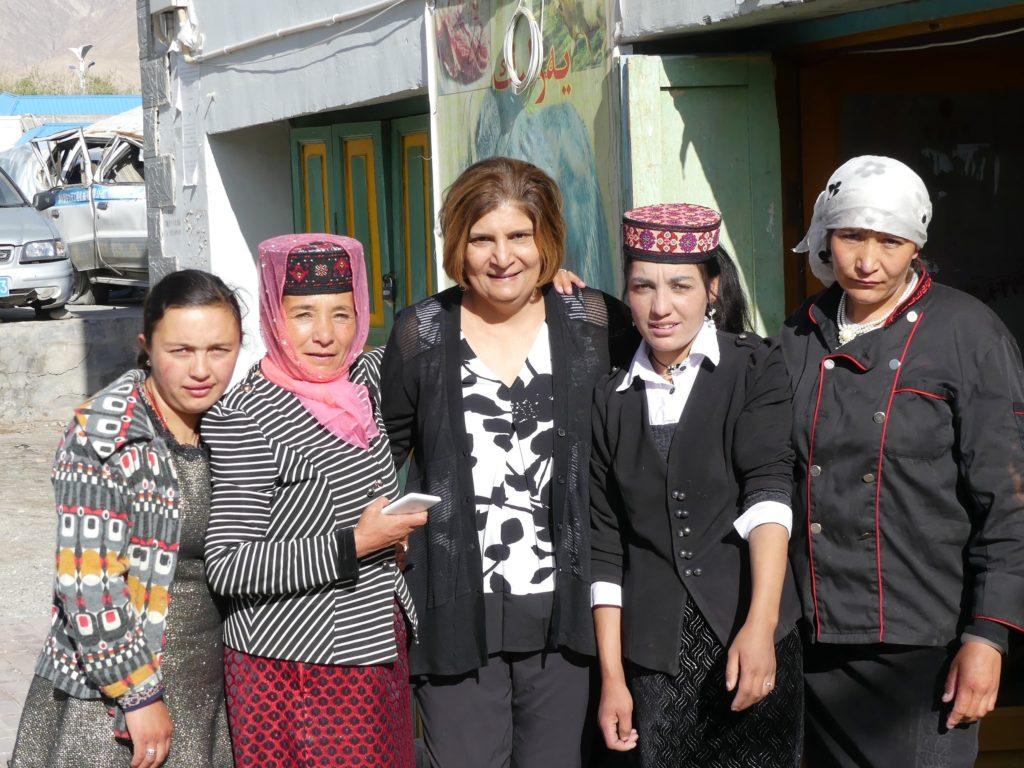 sr7-tashkurgan-local-2