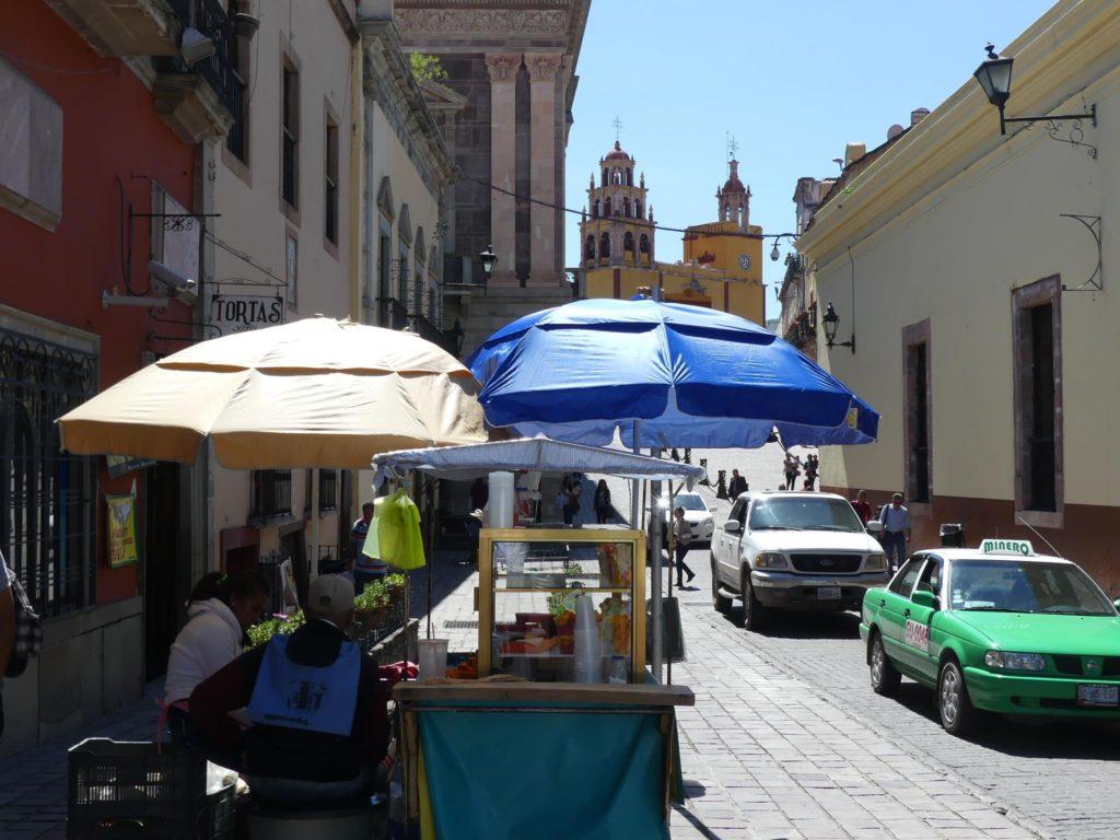 guanajuato-scenes-3