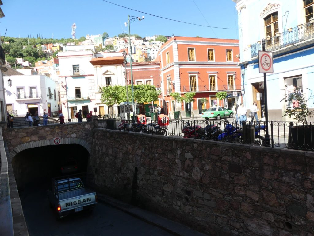 guanajuato-scenes_-note-the-tunel-which-were-silver-mine-tunnels-in-the-old-days