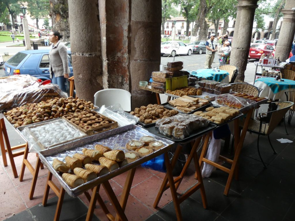 local-breads-and-sweets