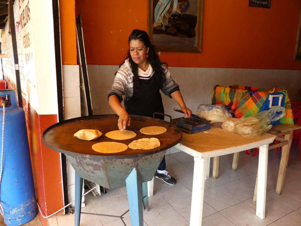 local-pollo-place-in-patzcuaro_-fresh-corn-tortillas