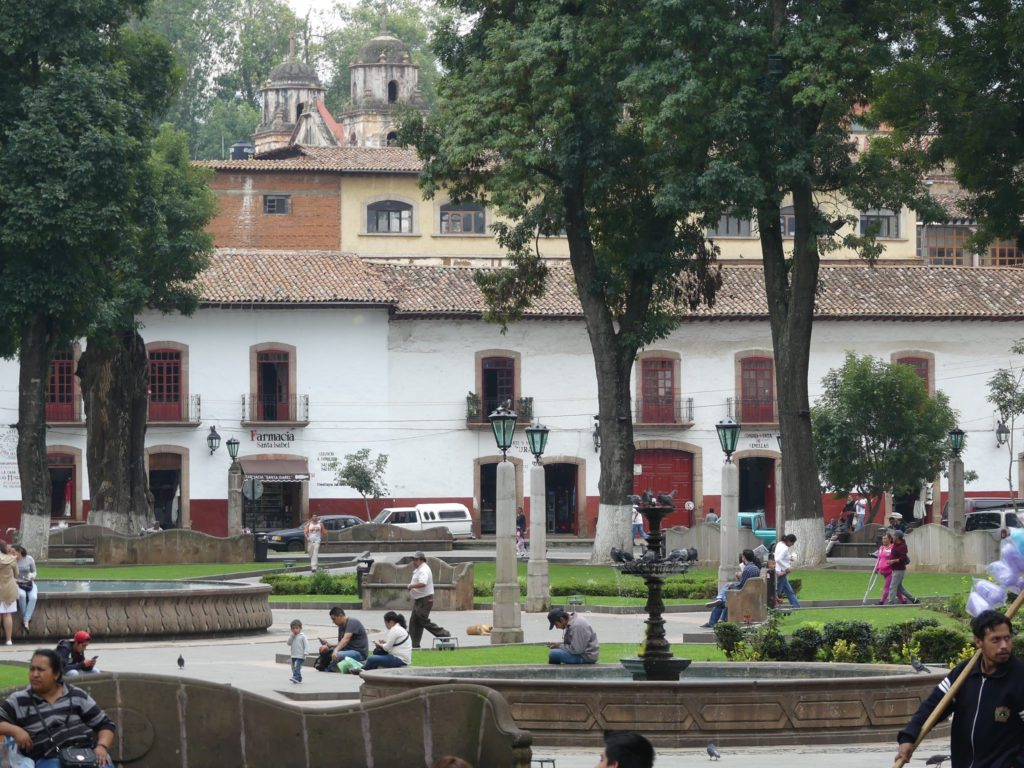 patzcuaro-central-square