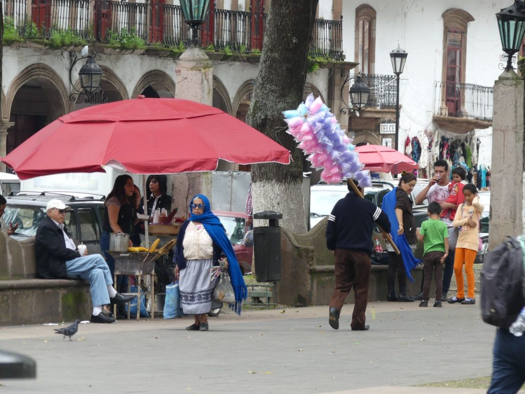 patzcuaro-central-square-2