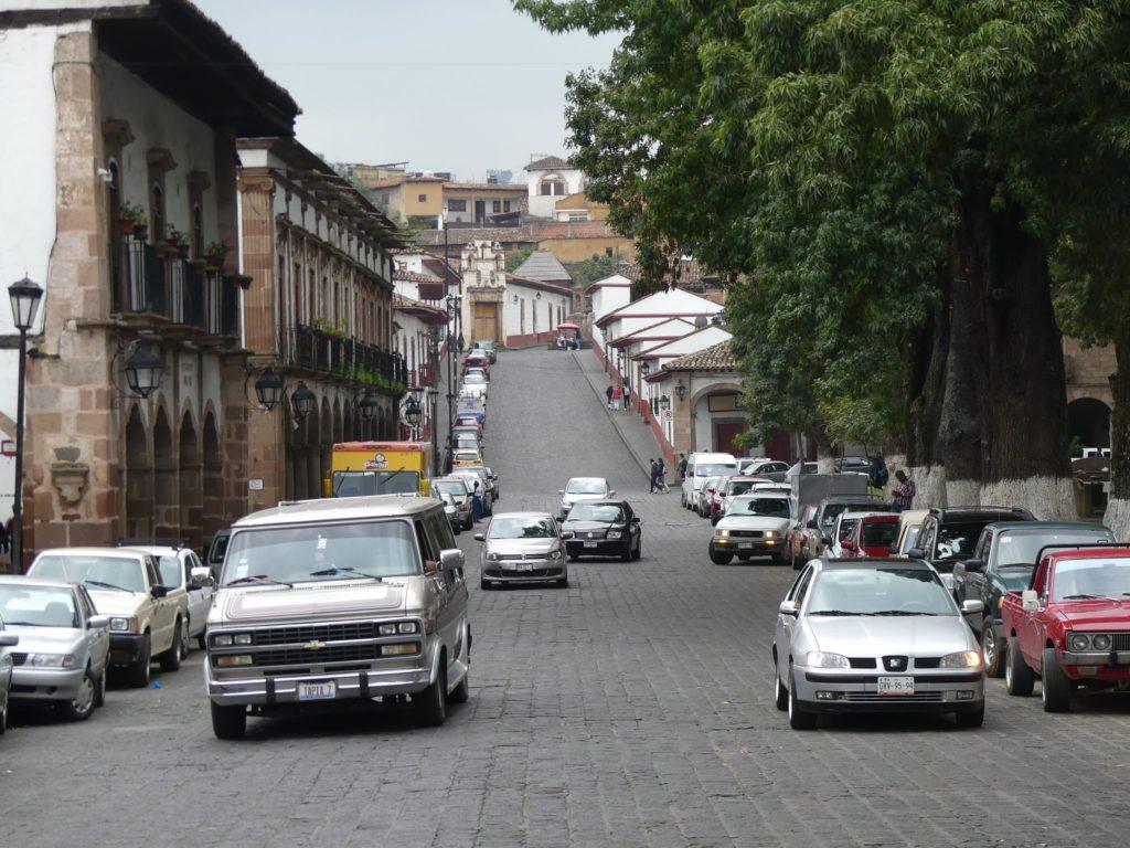 patzcuaro-scenes