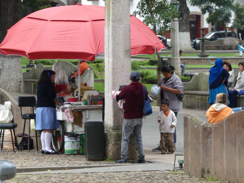 patzcuaro-scenes-2