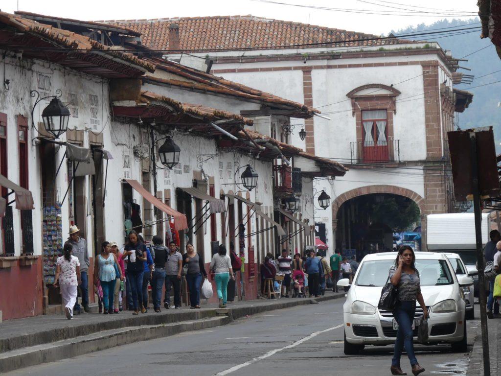 patzcuaro-scenes-3
