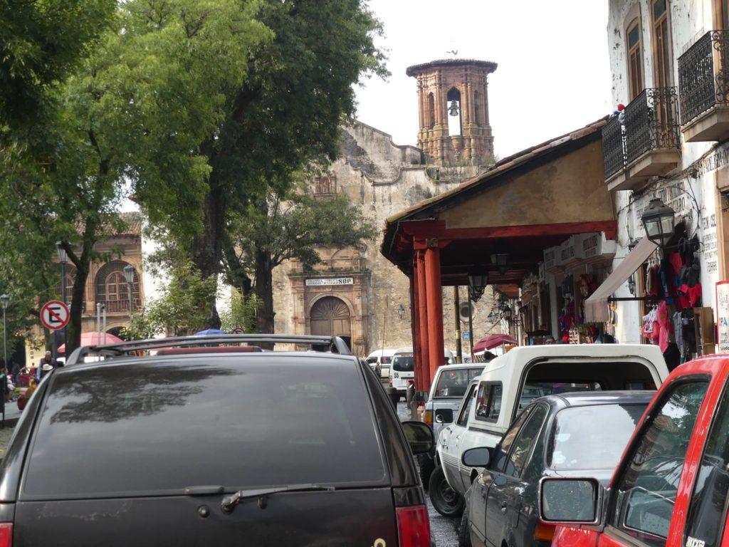 patzcuaro-scenes-4