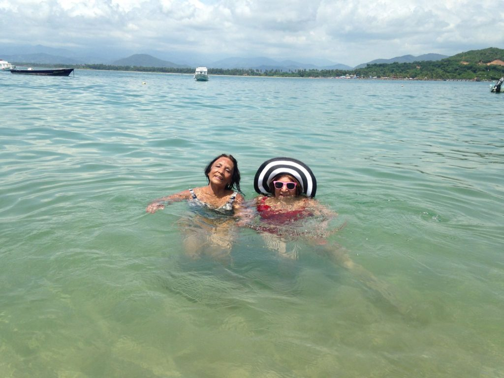 playa-cuachalalate-in-isla-ixtapa_-one-of-the-best-beaches-in-mexico