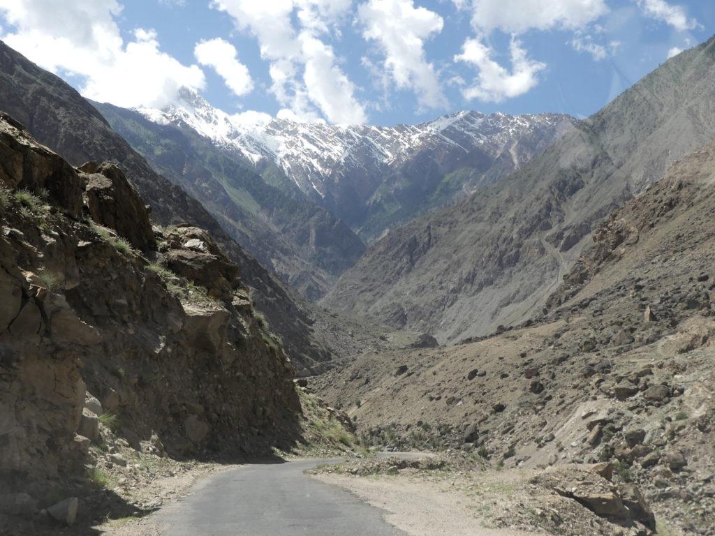 silk-road-10-image015