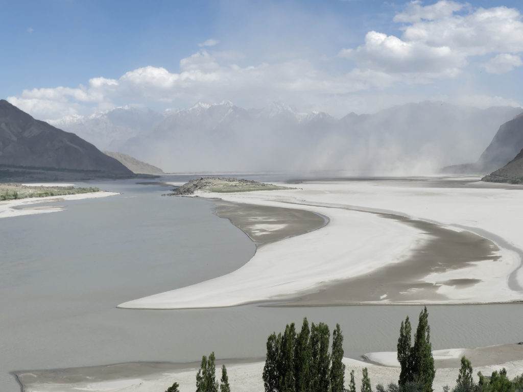 silk-road-10-image044