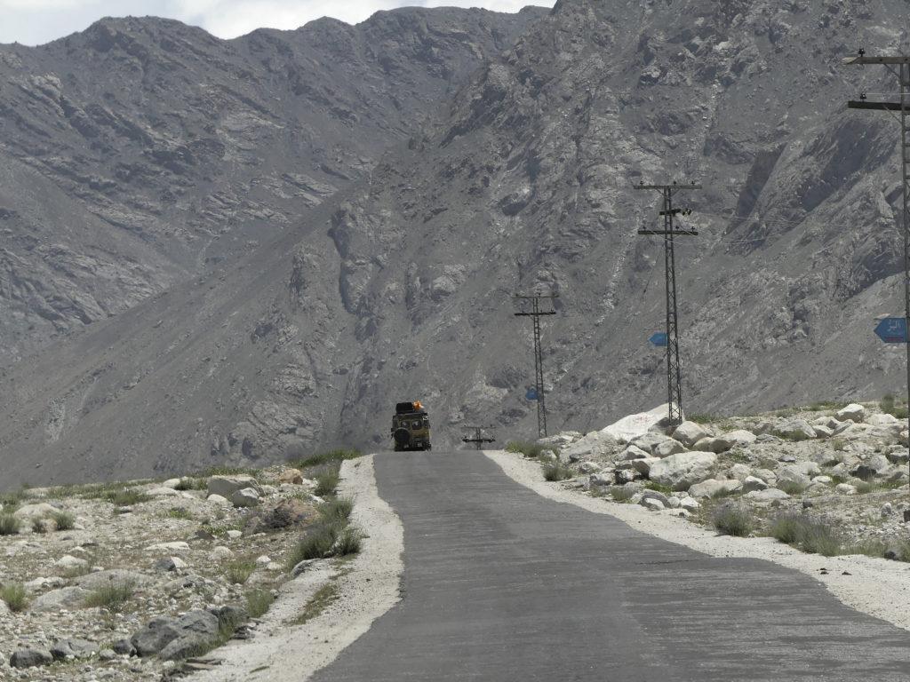 silk-road-11-image010