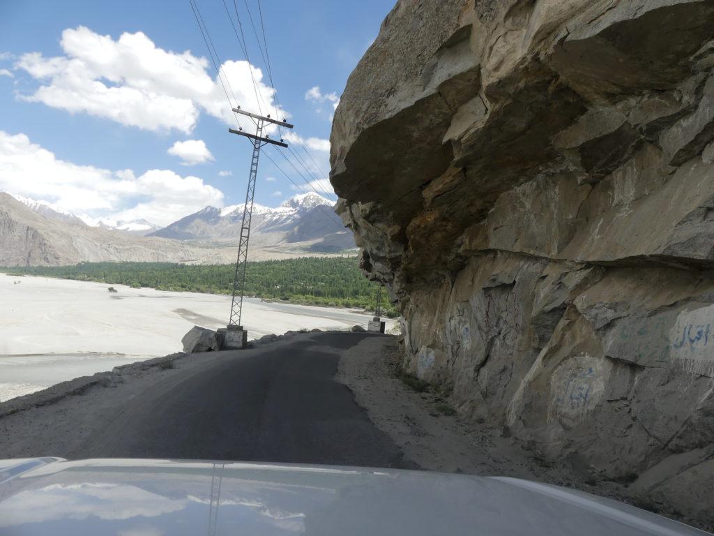 silk-road-11-image016