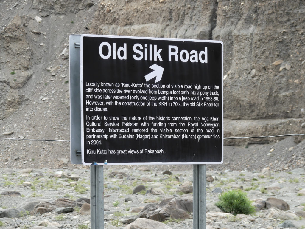 silk-road-9-image043